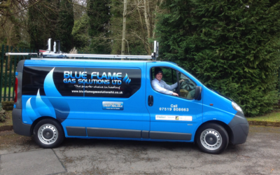 Professional Boiler Repairs For Your Home In Cardiff